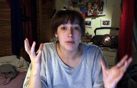 beyondblue – Getting help vlog series