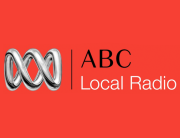 ABC Local Radio Banner