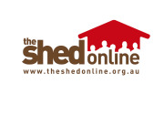 beyondblue - The Shed Online TVC