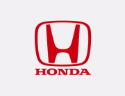 Honda – Once a year day TVC